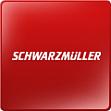 SСHWARZMULLER