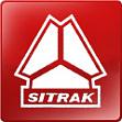 SITRAK